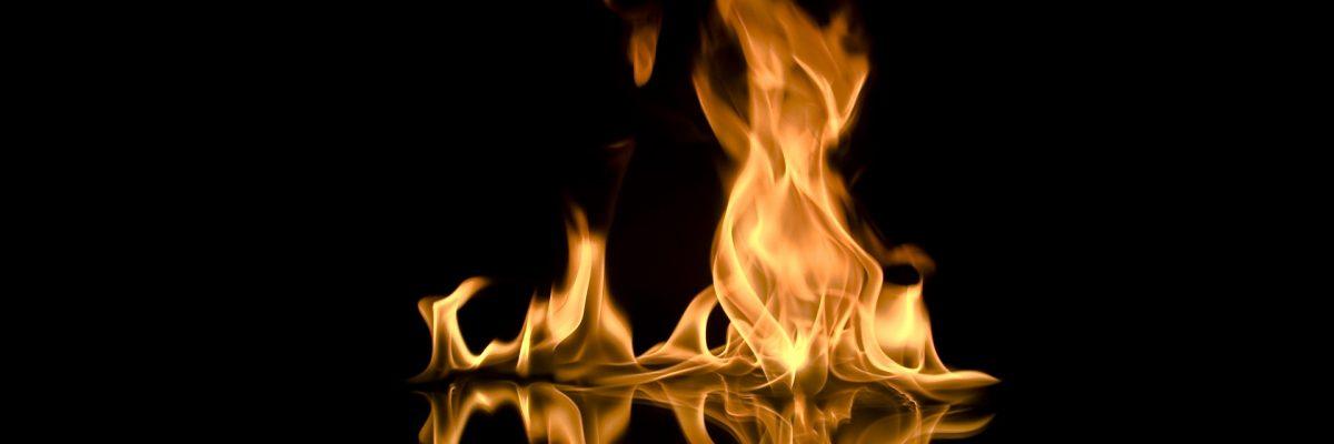 fire-2266566_1920